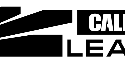 [eSport] La saison de la Call of Duty League continue