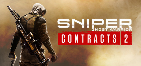 [Test][Steam] Sniper Ghost Warrior Contracts 2