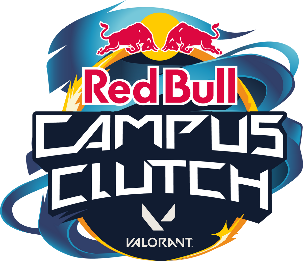 [eSport] La Gamers Assembly accueillera la finale du Red Bull Campus Clutch