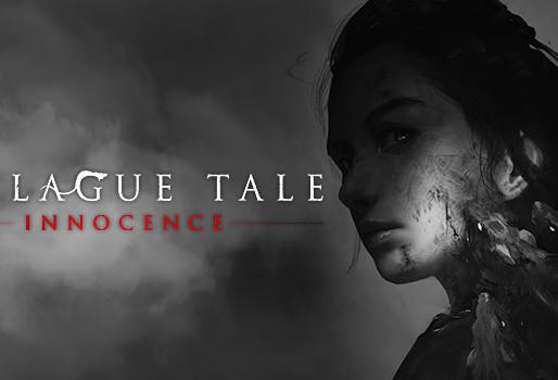 [E3 2018] Les rats s'invitent à l'E3 dans ce nouveau trailer de A Plague Tale: Innocence
