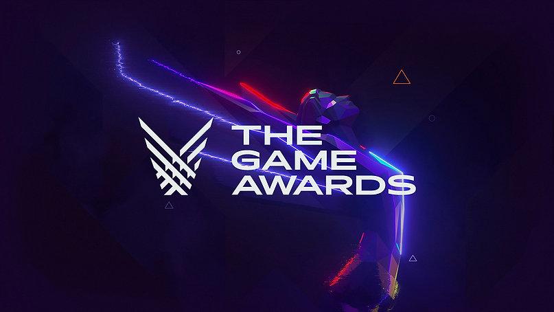 the-game-awards-main-1.jpg
