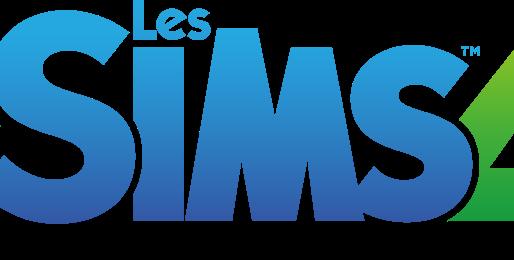 Les objets vont prendre vie dans les Sims 4, avec le kit d'objets Paranormal