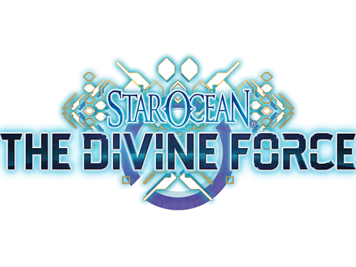 [State of Play] STAR OCEAN THE DIVINE FORCE s'annonce lors du direct de PlayStation