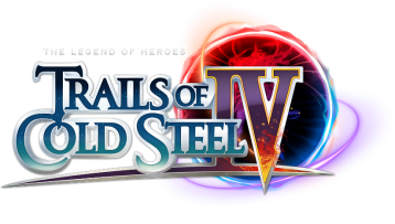 The Legend of Heroes : Trails of Cold Steel IV se date sur Switch, et dévoile sa Frontline Edition
