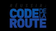 Révisez votre code de la route avec la nouvelle édition de Réussir : Code de la Route