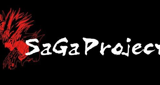 [E3 2019] Romancing SaGa 3 et SaGa SCARLET GRACE: AMBITIONS arrivent en Europe