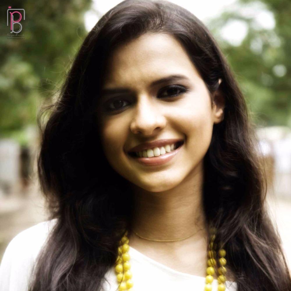 Priya Banik Photography-SC0005