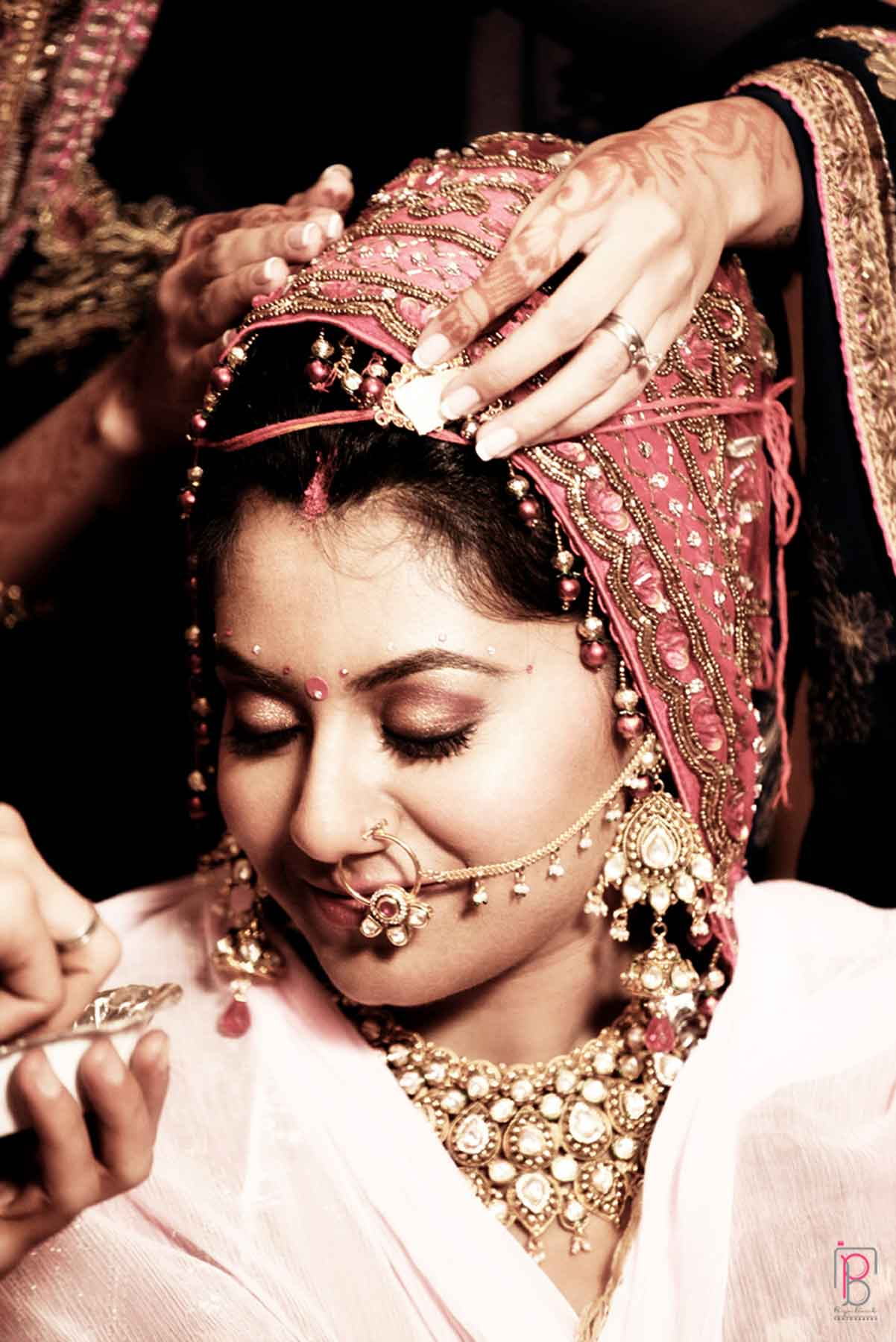 Priya Banik Photography-SC0001