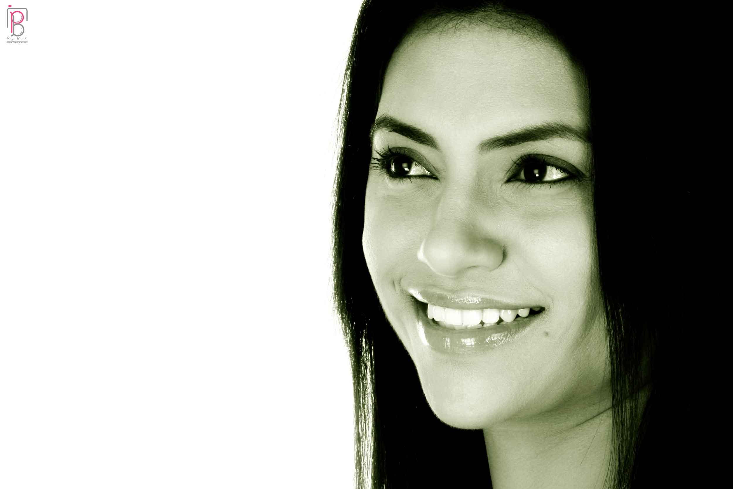Priya Banik Photography-SC0017