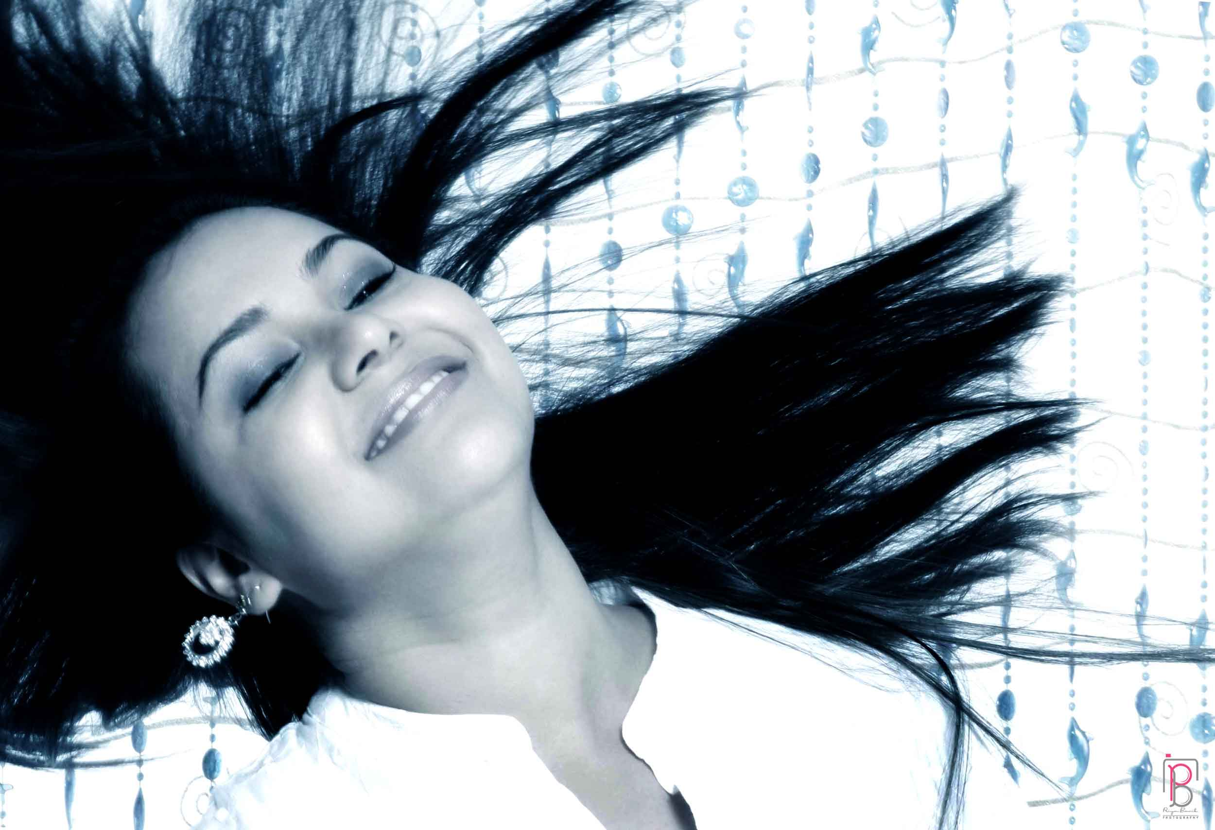 Priya Banik Photography-SC0007