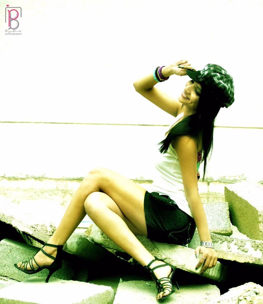 Priya Banik Photography-SC0029