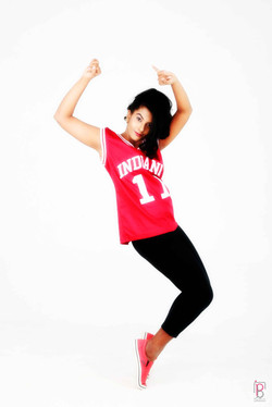 Priya Banik Photography-SC0003