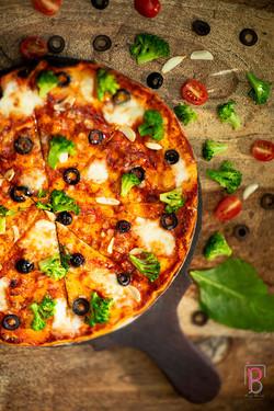 PB-Food-Pizza2