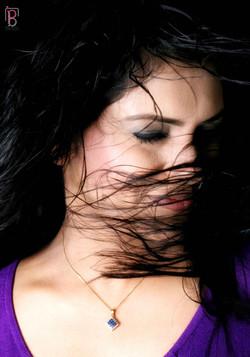 Priya Banik Photography-SC0002