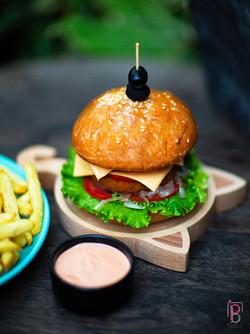 PB-Food---Burger2