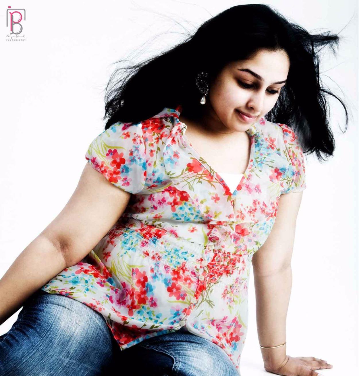 Priya Banik Photography-SC0032