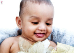 Priya Banik Photography-SC0015