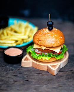 PB-Food---Burger