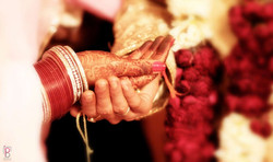 Priya Banik Photography-SC0025