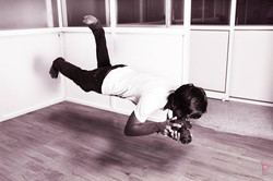 PB-Personal---Levitation