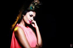 Priya Banik Photography-SC0033