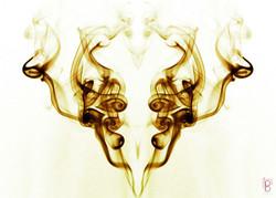 PB-Personal---Smoke-Art-03