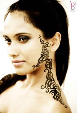 Priya Banik Photography-SC0026