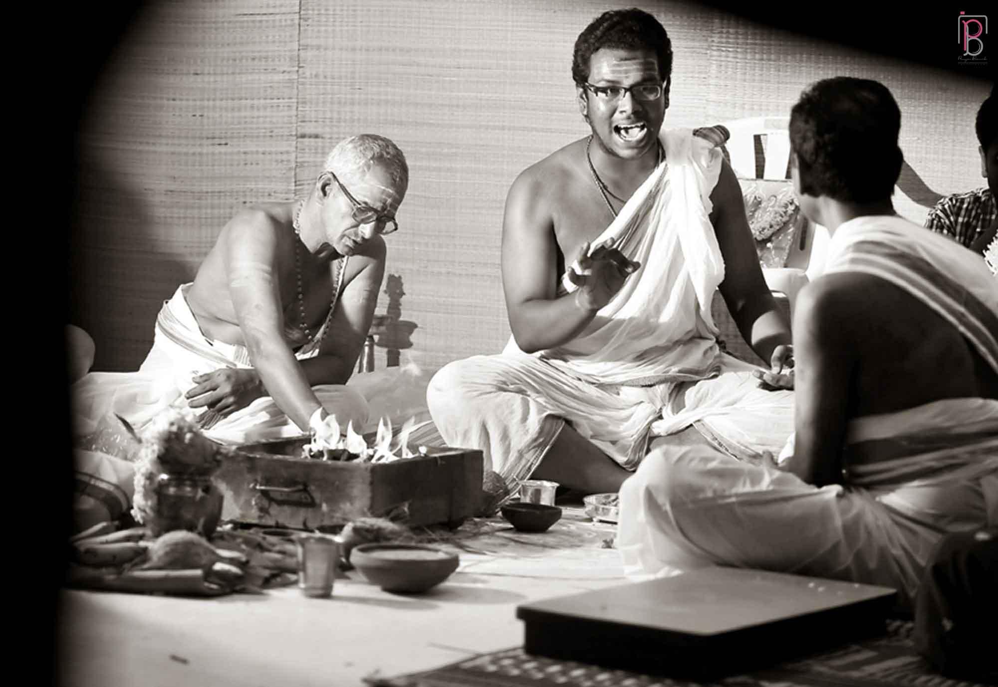 Priya Banik Photography-SC0014