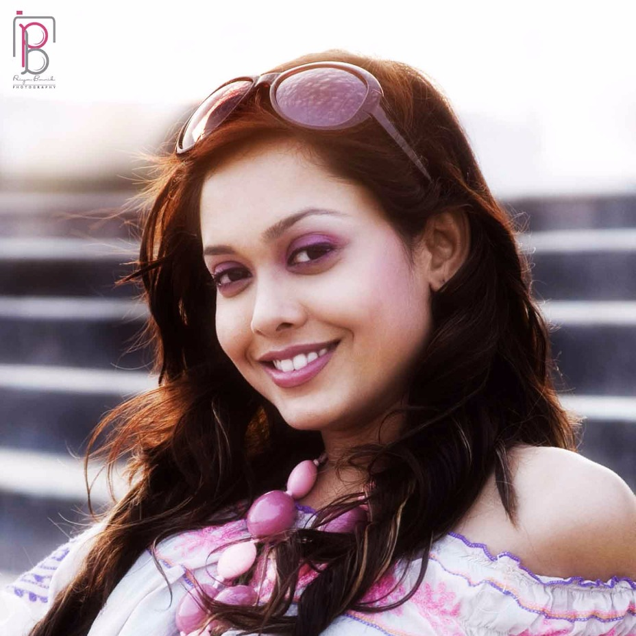 Priya Banik Photography-SC0031