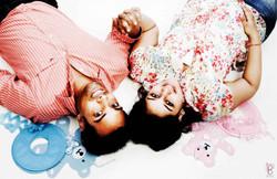 Priya Banik Photography-SC0004