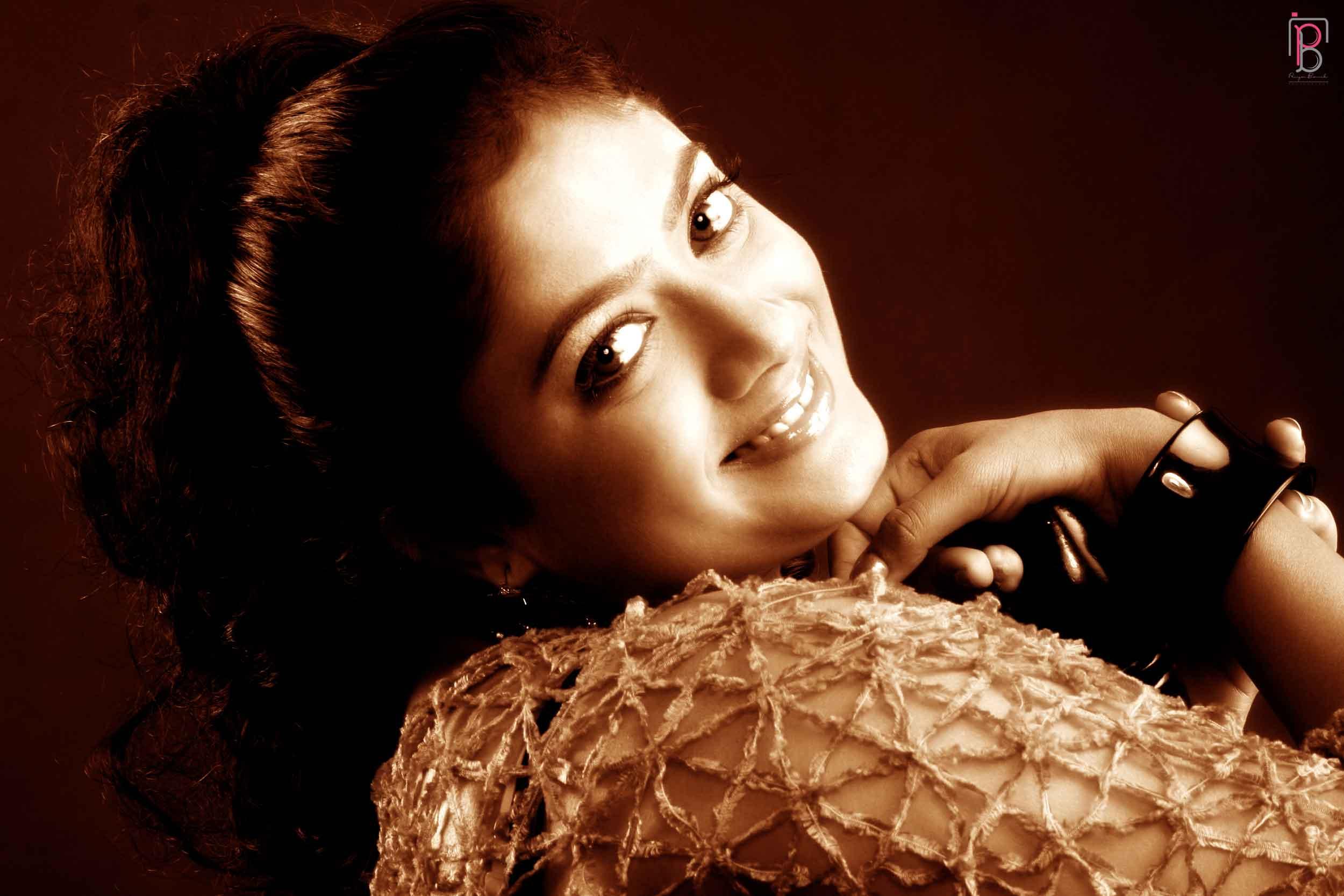 Priya Banik Photography-SC0022