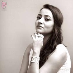 Priya Banik Photography-SC0018