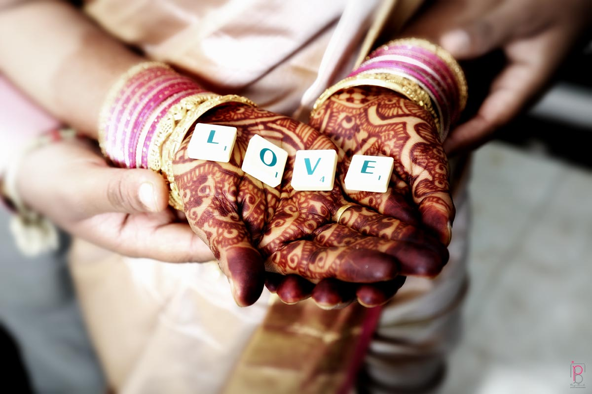 Priya Banik Photography-SC0034