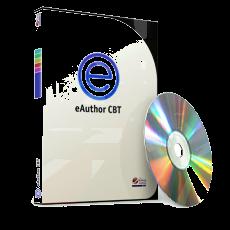 Лицензия eAuthor