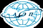 logo_aec2_edited.png