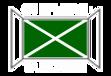 opencustoms_logo.png