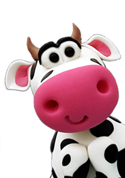 COW-PNG-2.png