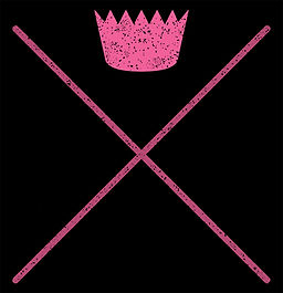 CROSS-CROWN-PINK.jpg