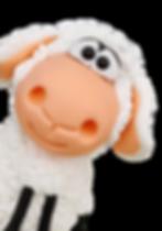 SHEEP-PNG.png