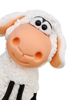 SHEEP-PNG.png