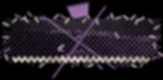 CC-HEADER-NOWORDS-875x430.jpg