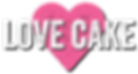 LOVE-CAKE-01-230x124.png