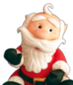 SANTA-CLASSES_560x655-3.png