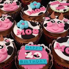 Have a moo-verlous birthday!
