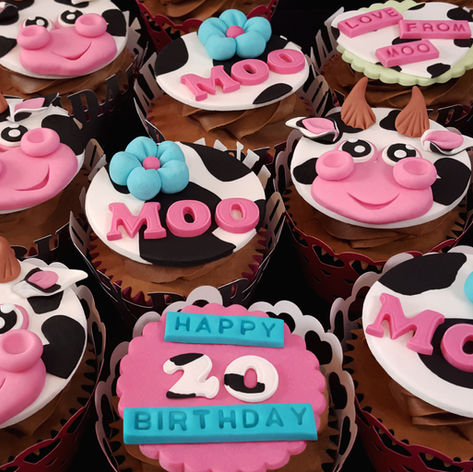 Have a moo-verlous birthday!