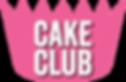 CAKE-CLUB-logo.png