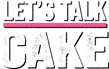 LETS-TALK-CAKE_214x136P.png