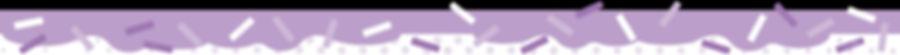 CNM-DIV-CC-CLOSED-LILAC-900x55.jpg