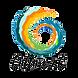 Logo Culture 3T.png