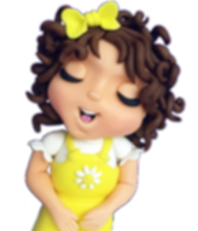 daisy-2.png